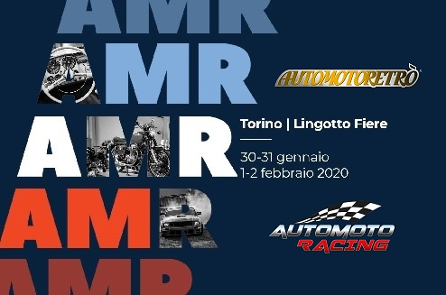 Logo Automotoretrò-e-Automoto-Racing-2020