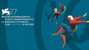 Mostra Cinema di Venezia 2020