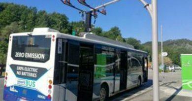 smartbus torino