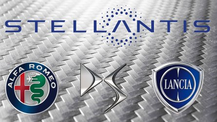 stellantis premium