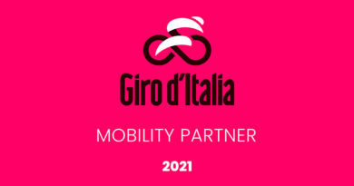 Toyota mobility partner